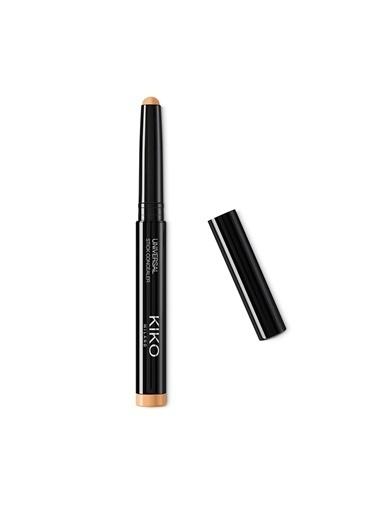 KIKO Milano Universal Stick Concealer 04 Ten
